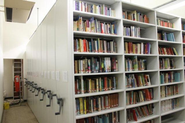 2013 01 f Shelves (filled) store A (4)