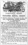 Derby Mercury, 18 November 1829 (pt2)