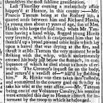Derby Mercury, 5 February 1795