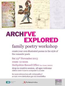 EYA-poster-poetry-workshop