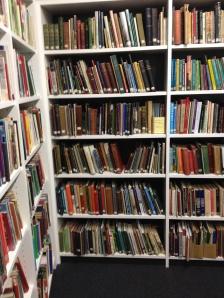 Book room 2
