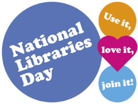 National%20Libraries%20Day%202014_tcm44-240447