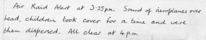D5545 3 3 12 Feb 1941