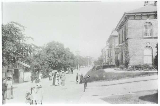 Buxton 1914