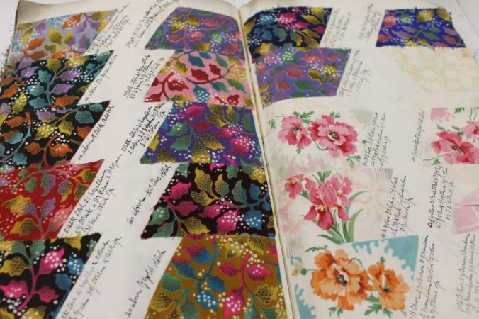 D1589 printing samples (13)