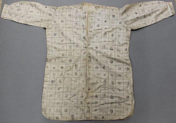 D1589 Shirt (2)