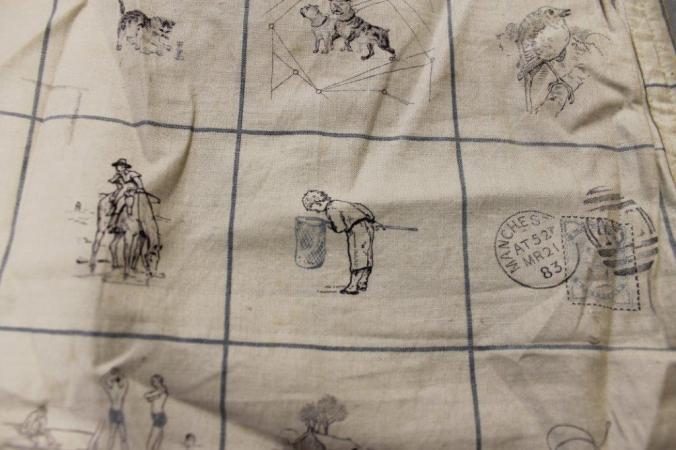 D1589 Shirt (8)