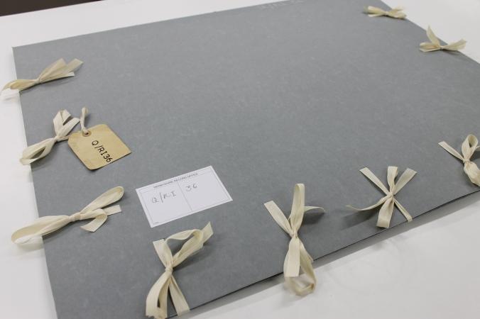 Q RI 36 packaged (2)