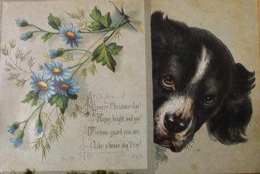 Xmas dog (2)