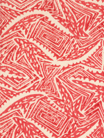 Fabric print 1