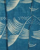 Fabric print 2