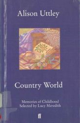 Alison Uttley Country World