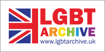 LGBT Archive image