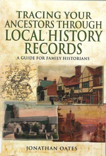 Family History 7