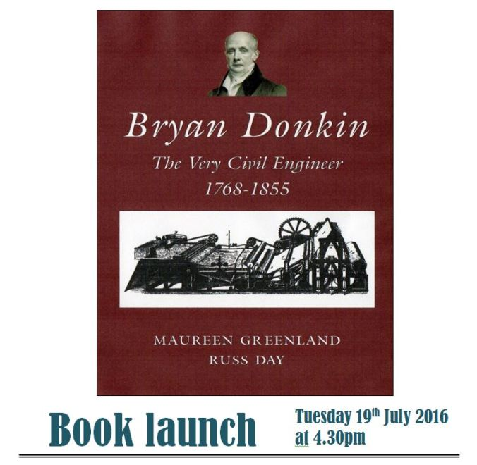Bryan Donkin book.JPG