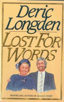 Derek Longden