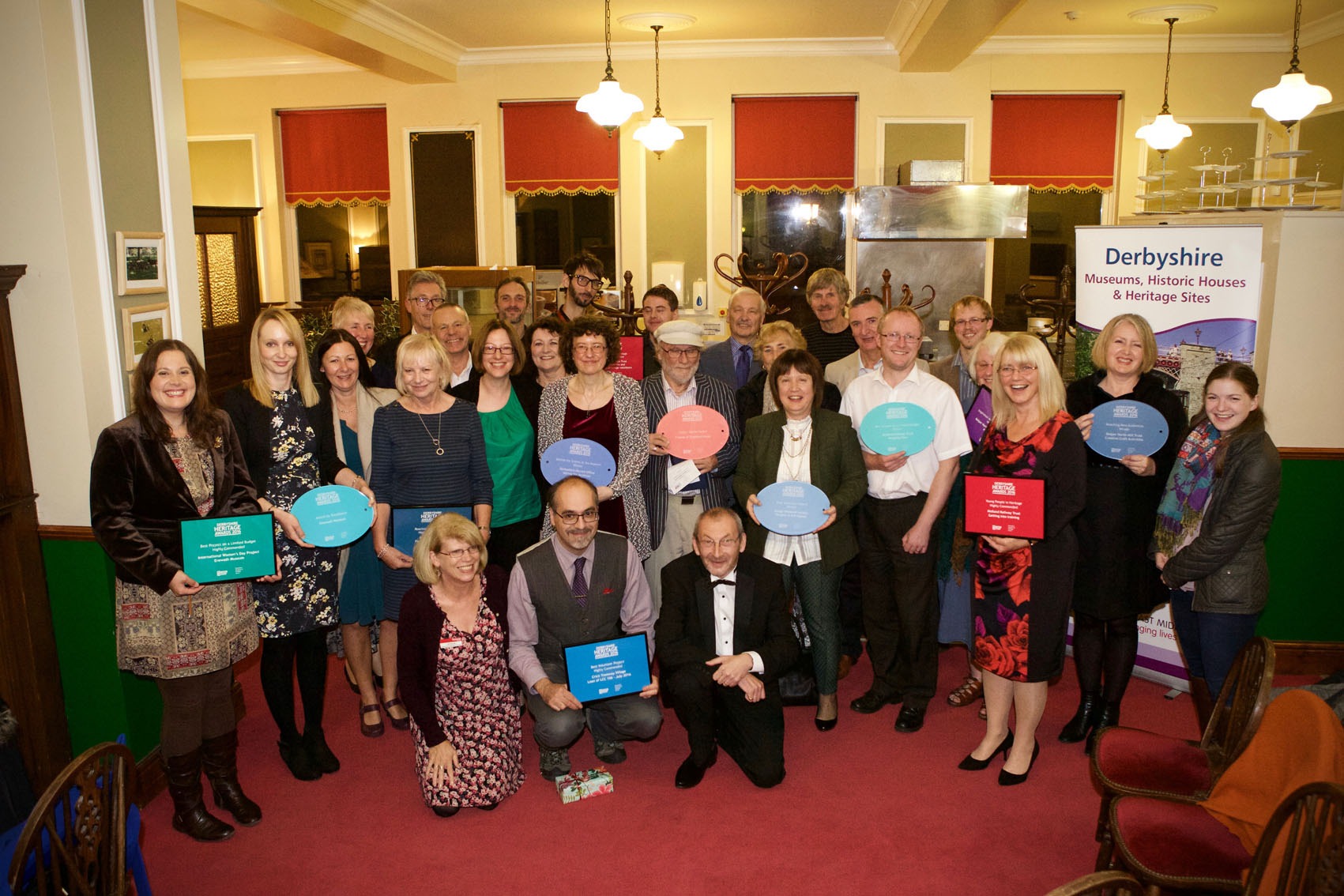 all-winners-and-highly-commended