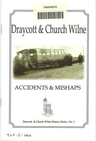 draycott-2
