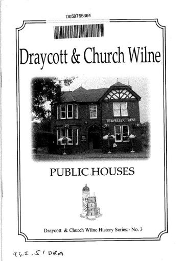 draycott-3