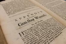 treasure-y-wiseman-book-a