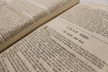 treasure-y-wiseman-book-b