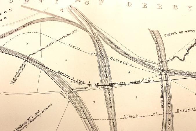 aph-mapperley-rail-plan-02