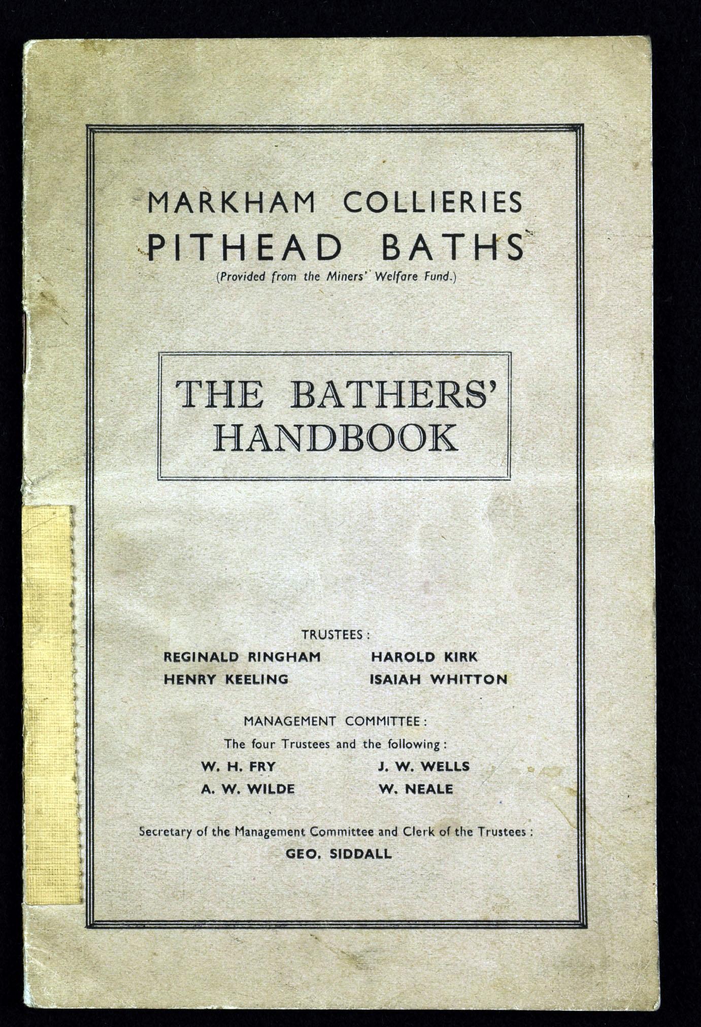 a476_7-the-bathers-handbook-markham-colliery-1935x1939