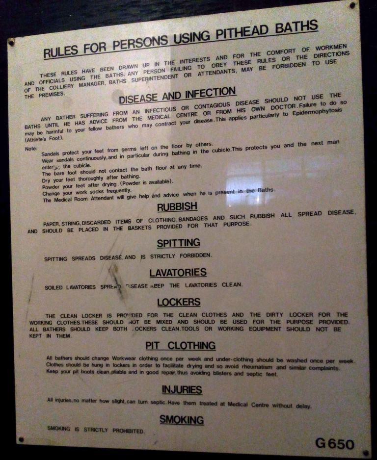 Pithead Bath Rules - compressed