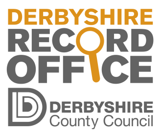 record office logo main, transparent background