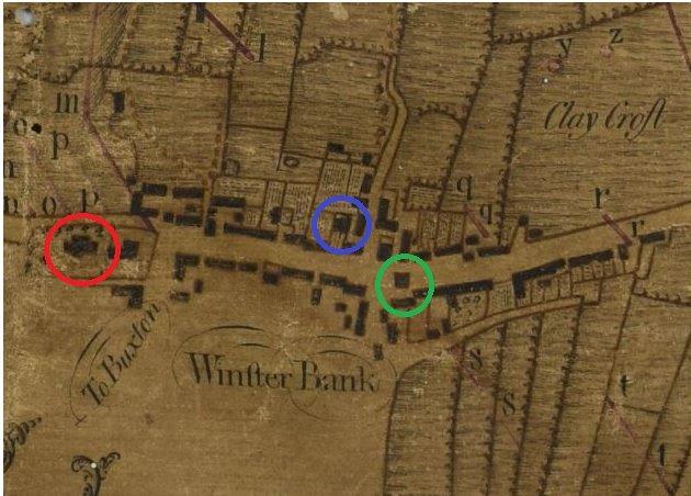 Winster 1769 - 62kb