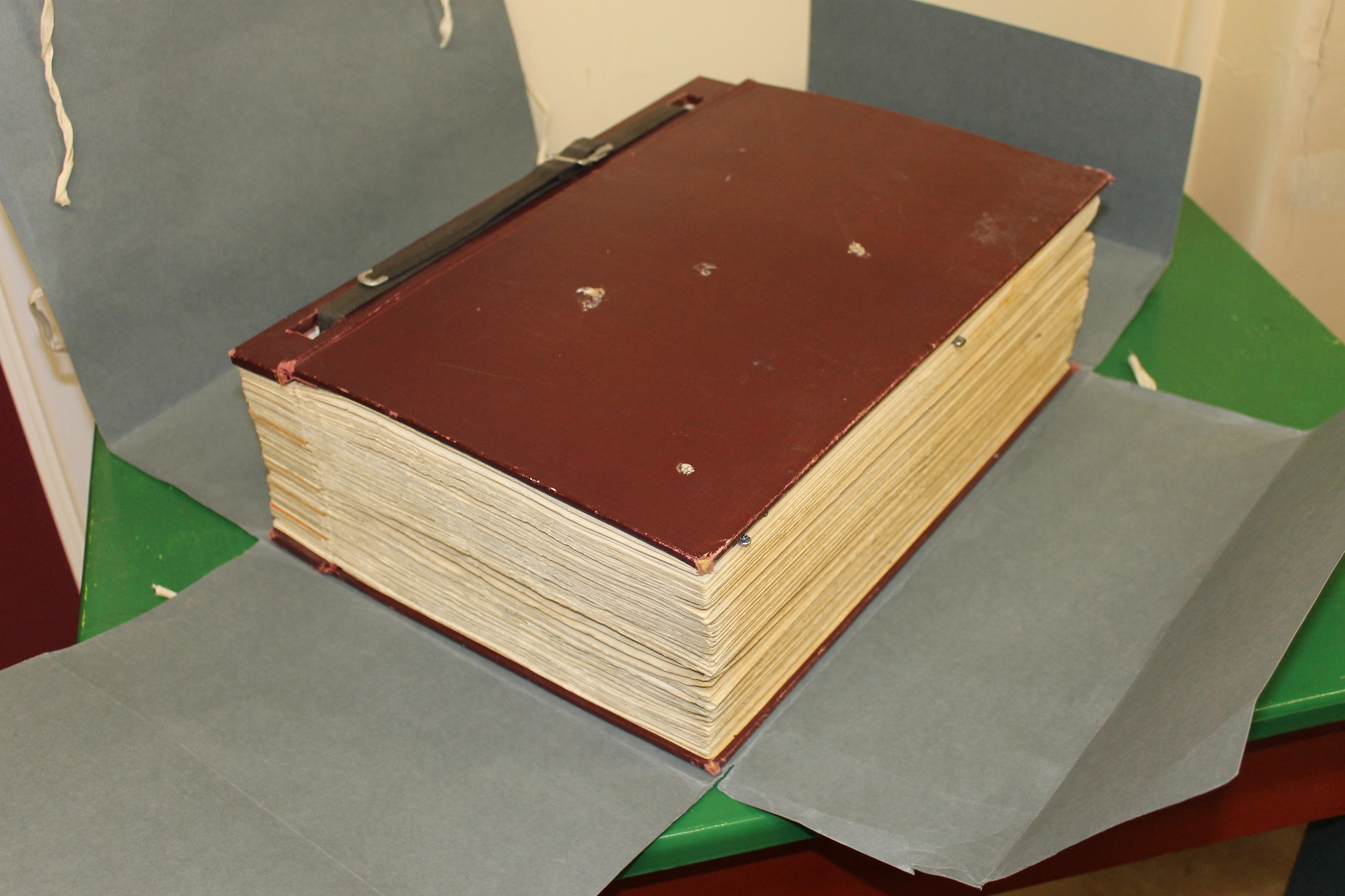 D4984 11 1 pattern book