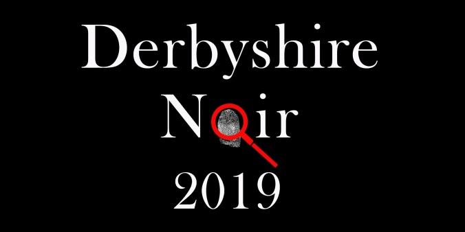 Derbyshire Noir