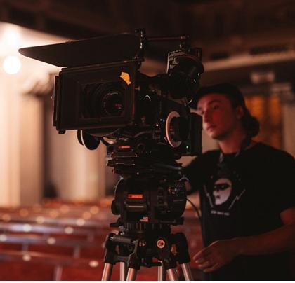 Film camera.png
