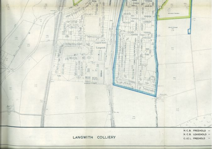 Langwith 1975